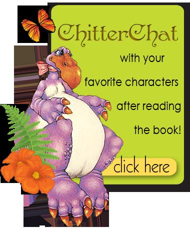 Chitter Chat