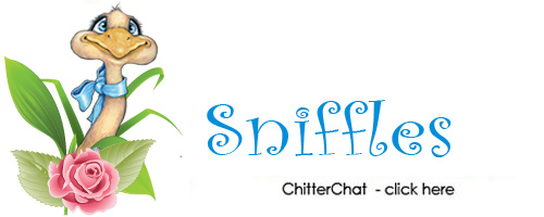 ChitterChat with Sniffles